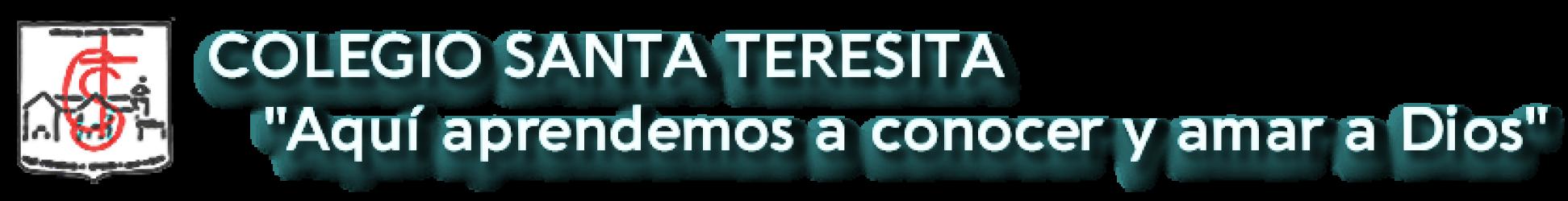 Instituto Santa Teresita | Henderson